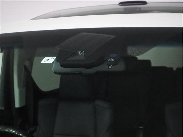 2.5Z Gエディション サンルーフ フルエアロ 衝突被害軽減システム 両側電動スライド アルミホイール フルセグ 後席モニター DVD再生 バックカメラ ミュージックプレイヤー接続可 LEDヘッドランプ ワンオーナー ETC(7枚目)