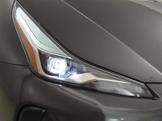 S 衝突被害軽減システム アルミホイール フルセグ DVD再生 バックカメラ LEDヘッドランプ ワンオーナー スマートキー 盗難防止装置 キーレス ETC 横滑り防止機能 オートクルーズコントロール(18枚目)