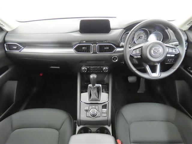 XD プロアクティブ 4WD フルエアロ 衝突被害軽減システム 19インチアルミホイール フルセグ DVD再生 バックカメラ ドラレコ ミュージックプレイヤー接続可 LEDヘッドライト ワンオーナー スマートキー(3枚目)