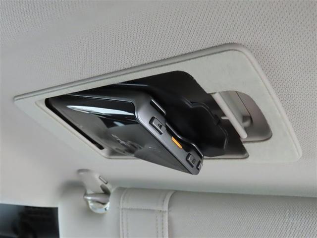 XD プロアクティブ 4WD フルエアロ 衝突被害軽減システム 19インチアルミホイール フルセグ DVD再生 バックカメラ ドラレコ ミュージックプレイヤー接続可 LEDヘッドライト ワンオーナー スマートキー(13枚目)