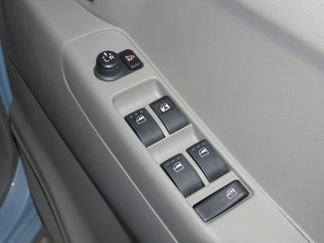トヨタ ピクシススペース X ベンチシート オートエアコン スマートキー