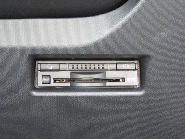 S ワンセグメモリーナビ バックモニター LEDヘッドライト(10枚目)