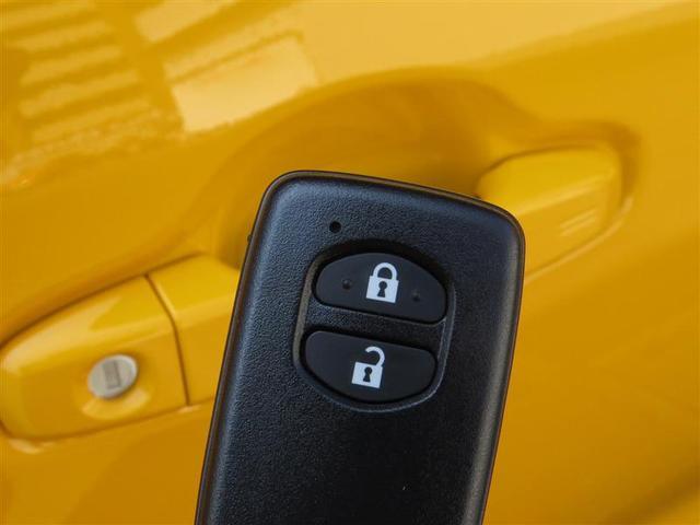 S 登録済未使用車 メモリーナビ バックモニター ETC(13枚目)