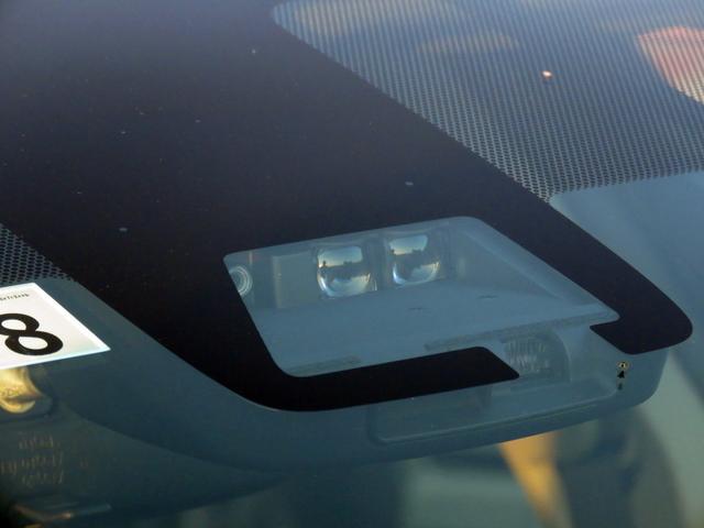 Sスタイルブラック セーフティセンス ドライブレコーダー(4枚目)