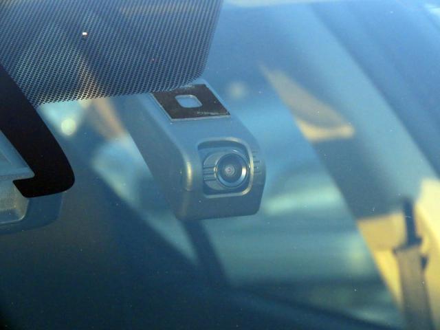 Sスタイルブラック セーフティセンス ドライブレコーダー(5枚目)
