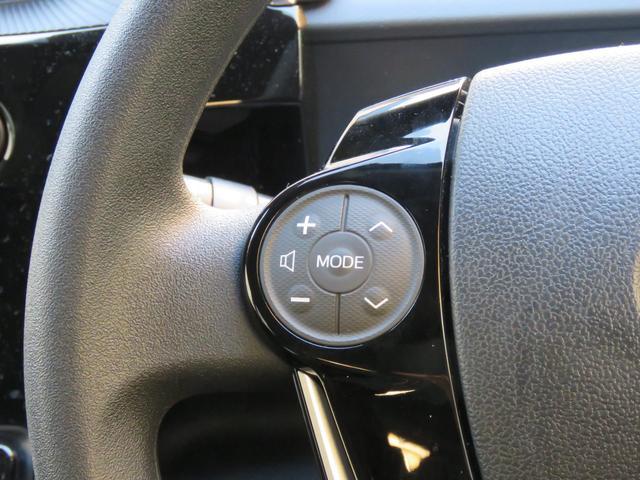 Sスタイルブラック セーフティセンス ドライブレコーダー(7枚目)