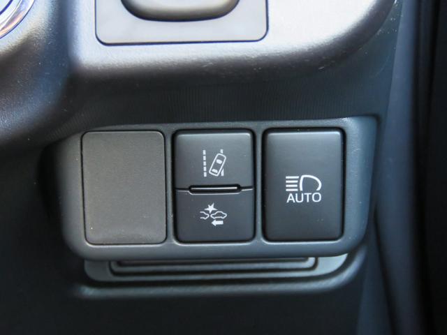 Sスタイルブラック セーフティセンス ドライブレコーダー(9枚目)