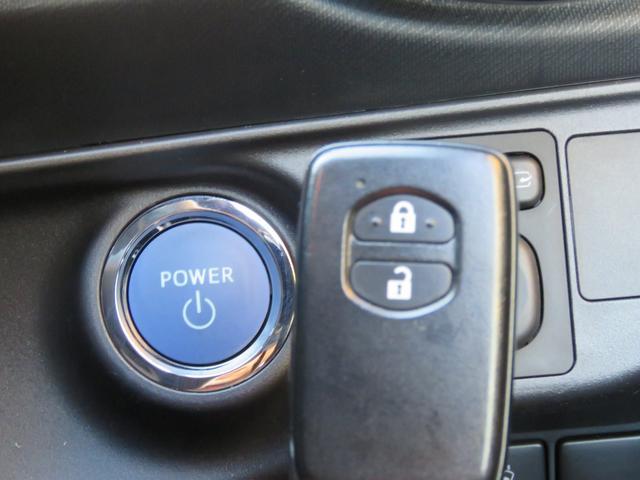 Sスタイルブラック セーフティセンス ドライブレコーダー(10枚目)
