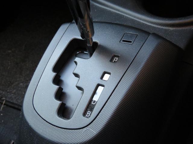 Sスタイルブラック セーフティセンス ドライブレコーダー(11枚目)