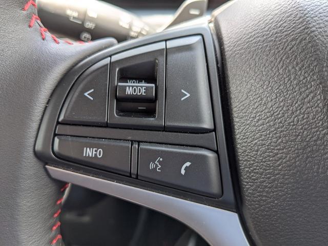 ハイブリッドT 人気のハイブリッド車両 全周囲モニター ヘッドアップディスプレイ 純正地デジナビ Bluetooth スマートキー アイドリングストップ シートヒーター LEDヘッドライト 純正エアロ オートライト(22枚目)