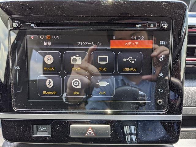 ハイブリッドT 人気のハイブリッド車両 全周囲モニター ヘッドアップディスプレイ 純正地デジナビ Bluetooth スマートキー アイドリングストップ シートヒーター LEDヘッドライト 純正エアロ オートライト(27枚目)