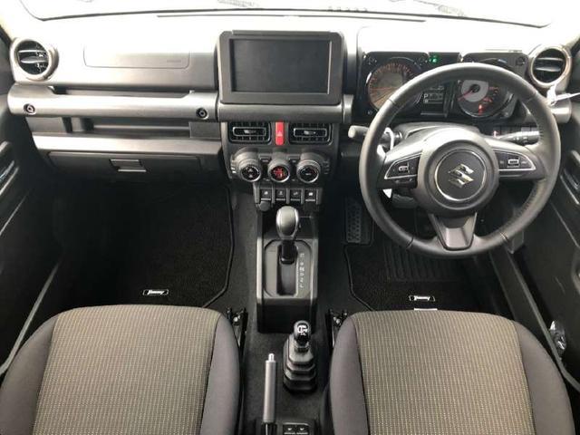 XC ターボ 4WD 衝突被害軽減 急発進防止 車線逸脱警報 ヘッドライトウォッシャー シートヒーター クルーズコントロール ダウンヒルアシストコントロール LEDヘッドライト フォグ 純正16インチアルミ(3枚目)
