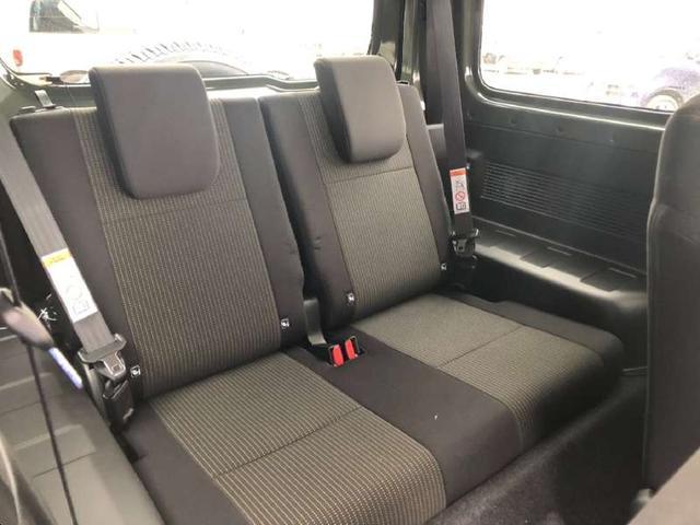 XC ターボ 4WD 衝突被害軽減 急発進防止 車線逸脱警報 ヘッドライトウォッシャー シートヒーター クルーズコントロール ダウンヒルアシストコントロール LEDヘッドライト フォグ 純正16インチアルミ(14枚目)