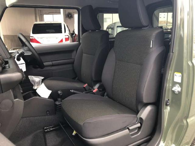 XC ターボ 4WD 衝突被害軽減 急発進防止 車線逸脱警報 ヘッドライトウォッシャー シートヒーター クルーズコントロール ダウンヒルアシストコントロール LEDヘッドライト フォグ 純正16インチアルミ(17枚目)