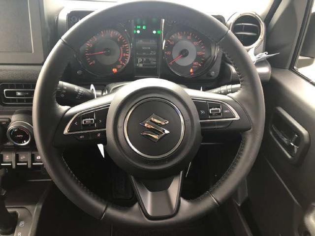 XC ターボ 4WD 衝突被害軽減 急発進防止 車線逸脱警報 ヘッドライトウォッシャー シートヒーター クルーズコントロール ダウンヒルアシストコントロール LEDヘッドライト フォグ 純正16インチアルミ(18枚目)