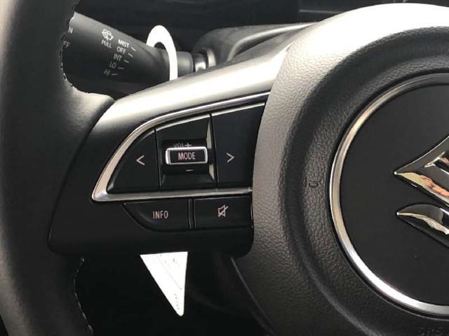 XC ターボ 4WD 衝突被害軽減 急発進防止 車線逸脱警報 ヘッドライトウォッシャー シートヒーター クルーズコントロール ダウンヒルアシストコントロール LEDヘッドライト フォグ 純正16インチアルミ(20枚目)
