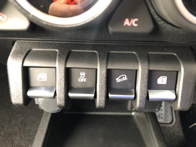 XC ターボ 4WD 衝突被害軽減 急発進防止 車線逸脱警報 ヘッドライトウォッシャー シートヒーター クルーズコントロール ダウンヒルアシストコントロール LEDヘッドライト フォグ 純正16インチアルミ(23枚目)