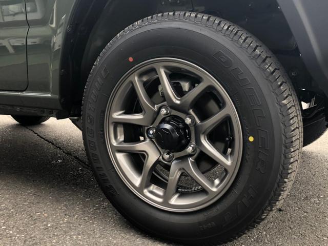 XC ターボ 4WD 衝突被害軽減 急発進防止 車線逸脱警報 ヘッドライトウォッシャー シートヒーター クルーズコントロール ダウンヒルアシストコントロール LEDヘッドライト フォグ 純正16インチアルミ(30枚目)
