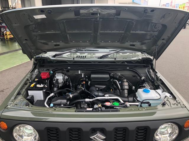 XC ターボ 4WD 衝突被害軽減 急発進防止 車線逸脱警報 ヘッドライトウォッシャー シートヒーター クルーズコントロール ダウンヒルアシストコントロール LEDヘッドライト フォグ 純正16インチアルミ(31枚目)