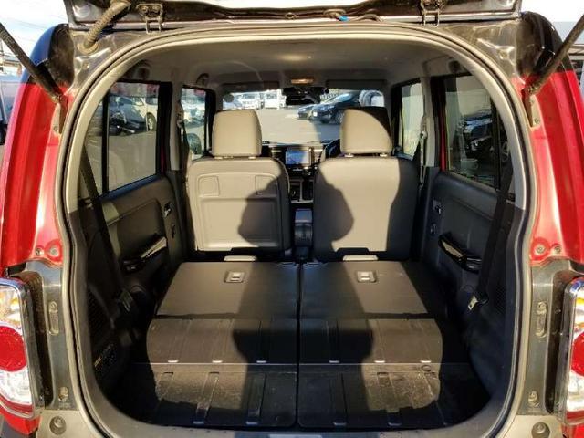 JスタイルIIターボ ナビ デカール デュアルカメラレーダーブレーキサポート DVD Bluetooth ETC バックカメラ シートヒーター スマートキー HID クルコン 衝突軽減 車線逸脱警報 禁煙車(16枚目)