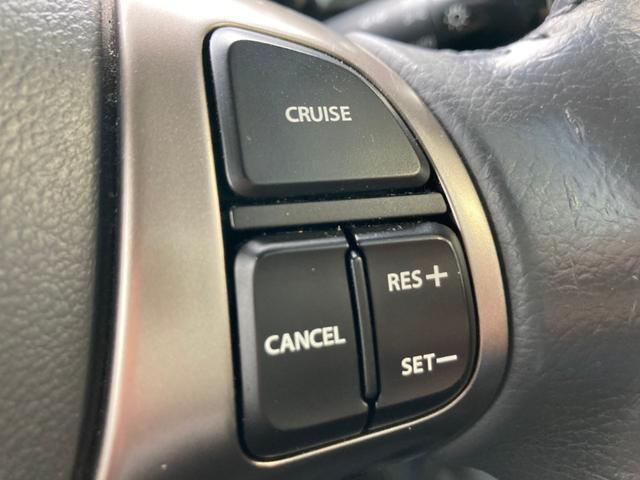 JスタイルIIターボ ナビ デカール デュアルカメラレーダーブレーキサポート DVD Bluetooth ETC バックカメラ シートヒーター スマートキー HID クルコン 衝突軽減 車線逸脱警報 禁煙車(36枚目)