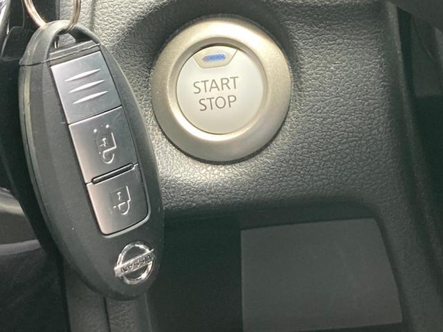e-パワー X ナビ アラウンドビュー 衝突軽減 レーンキープ コーナーセンサー ドラレコ バックカメラ Bluetooth LEDヘッドライト フルセグ DVD再生 CD 禁煙車 スマートキー ウィンカーミラー(39枚目)