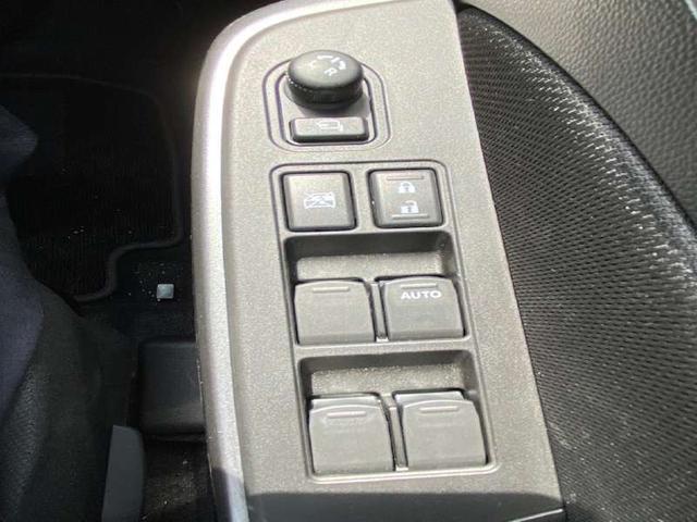 XG ナビ ETC スマートキー CD DVD再生 Bluetooth フルセグ 録音可能 シートヒーター プッシュスタート スペアキー 1オーナー 禁煙車 保証書 ABS(20枚目)