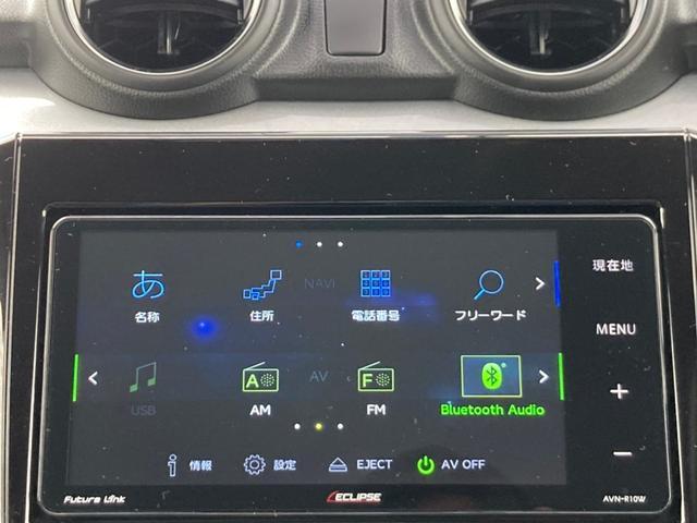 XG ナビ ETC スマートキー CD DVD再生 Bluetooth フルセグ 録音可能 シートヒーター プッシュスタート スペアキー 1オーナー 禁煙車 保証書 ABS(24枚目)