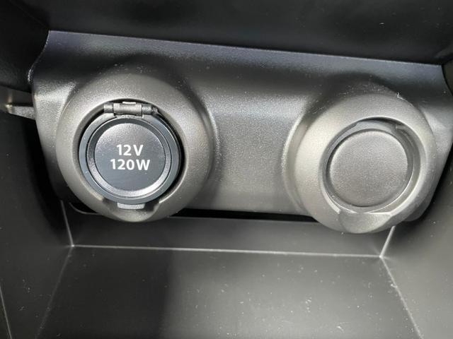 XG ナビ ETC スマートキー CD DVD再生 Bluetooth フルセグ 録音可能 シートヒーター プッシュスタート スペアキー 1オーナー 禁煙車 保証書 ABS(28枚目)