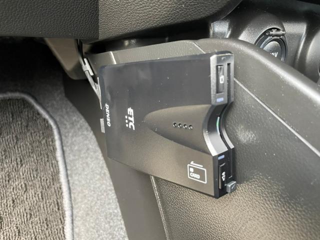 XG ナビ ETC スマートキー CD DVD再生 Bluetooth フルセグ 録音可能 シートヒーター プッシュスタート スペアキー 1オーナー 禁煙車 保証書 ABS(29枚目)