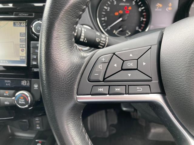 20Xi 純正SDナビ プロパイロット ブルートゥース フルセグTV ETC パーキングアシスト デジタルインナーミラー レザーシート ドライブレコーダー アラウンドビューモニター パワーバックドア(31枚目)