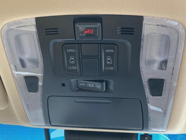 2.5X 後期型 1オーナー 衝突軽減レーダーブレーキ 両側自動スライド 純正10型ナビ ドラレコ 地デジ フルセグ DVD CD ETC2.0 バックカメラ  車線逸脱警報 レーダークルコン オートハイビーム(24枚目)