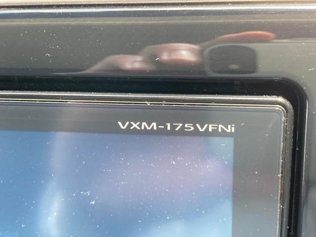 モデューロX ホンダセンシング ターボ 純正9インチナビ CD DVD フルセグTV Bluetooth バックカメラ 衝突被害軽減 車線逸脱警報 アダプティブクルコン 両側電動スライドドア ドラレコ ビルトインETC パドルシフト(27枚目)