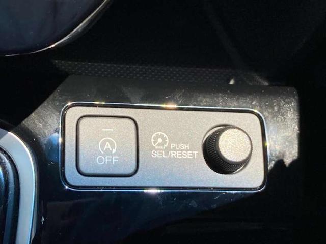 モデューロX ホンダセンシング ターボ 純正9インチナビ CD DVD フルセグTV Bluetooth バックカメラ 衝突被害軽減 車線逸脱警報 アダプティブクルコン 両側電動スライドドア ドラレコ ビルトインETC パドルシフト(29枚目)