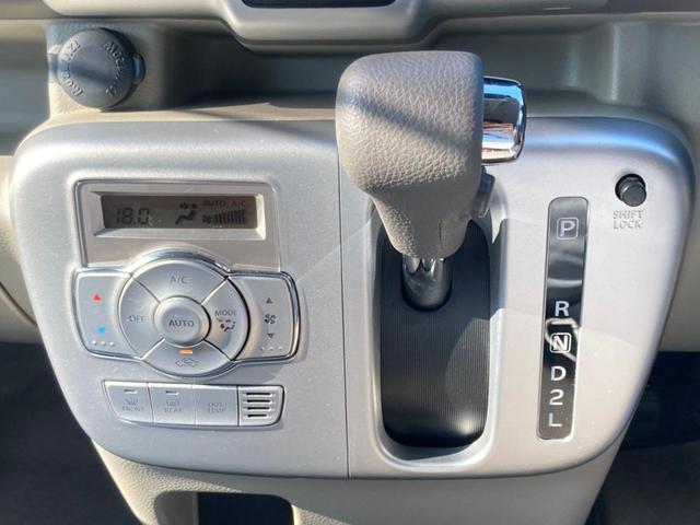 PZターボスペシャル オートステップ 新品SDナビ Bluetooth フルセグTV CD DVD再生 両側電動スライドドア 衝突被害軽減 車線逸脱警報 コーナーセンサー スマートキー プッシュスタート スペアキー 禁煙車(31枚目)