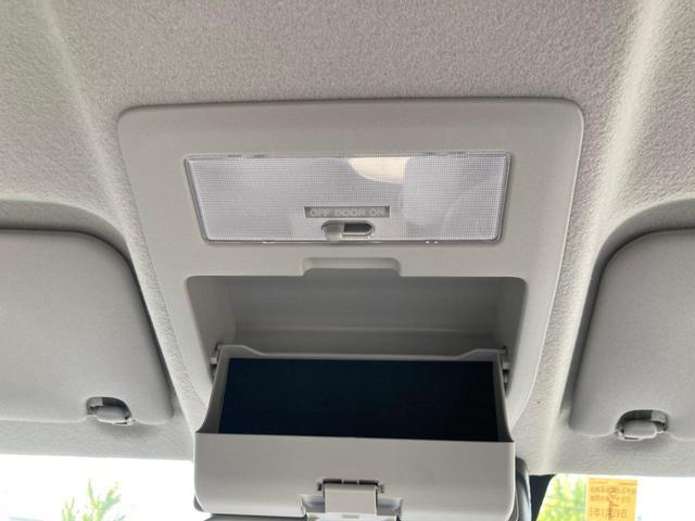 PZターボスペシャル オートステップ 新品SDナビ Bluetooth フルセグTV CD DVD再生 両側電動スライドドア 衝突被害軽減 車線逸脱警報 コーナーセンサー スマートキー プッシュスタート スペアキー 禁煙車(32枚目)