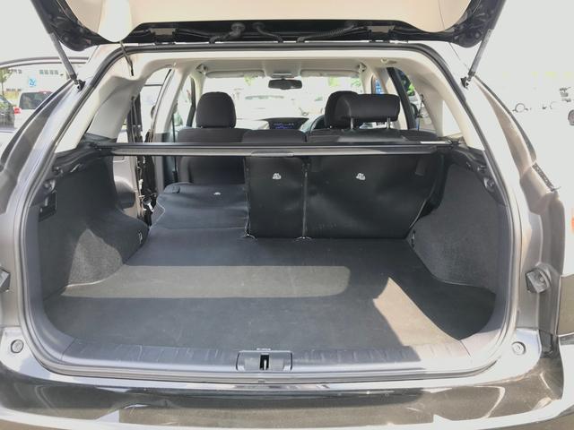 RX350 ワンオーナー プリクラッシュセーフティ レーダークルーズコントロール 電動リアゲート 純正HDDナビ 地デジ Bluetooth駐車アシスト LEDヘッドライト フォグランプ 純正19インチアルミ(14枚目)