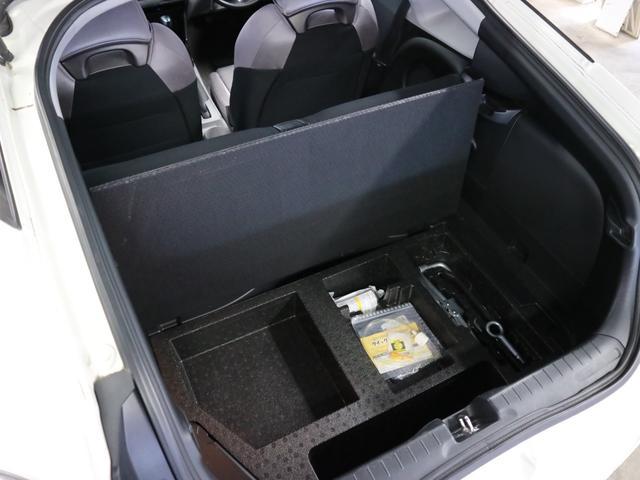 α ナビ バックカメラ ETC Bluetooth クルーズコントロール HID フォグ パドルシフト インテリキー CD DVD ワンセグ 録音可能 USB端子 オートライト アルミ ウィンカーミラー(20枚目)