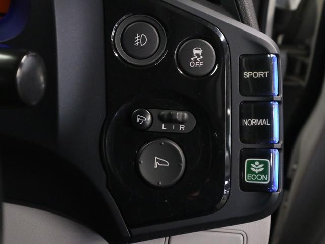 α ナビ バックカメラ ETC Bluetooth クルーズコントロール HID フォグ パドルシフト インテリキー CD DVD ワンセグ 録音可能 USB端子 オートライト アルミ ウィンカーミラー(33枚目)