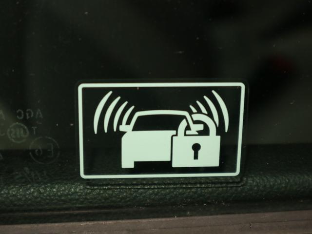α ナビ バックカメラ ETC Bluetooth クルーズコントロール HID フォグ パドルシフト インテリキー CD DVD ワンセグ 録音可能 USB端子 オートライト アルミ ウィンカーミラー(40枚目)