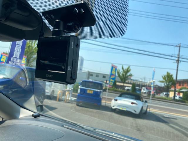 e-パワー X 社外SDナビ フルセグTV CD DVD再生 Bluetoothオーディオ 衝突被害軽減ブレーキ 車線逸脱防止 ドライブレコーダー ETC バックカメラ スマートキー フォグ オートライト 禁煙車(4枚目)