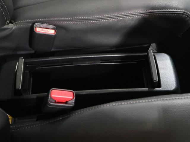 カスタムG-T ターボ モデリスタエアロ 純正9インチナビ CD DVD バックカメラ Bluetooth フルセグ 両側電動スライドドア コーナーセンサー 禁煙 クルーズコントロール スマートアシスト シートカバー(31枚目)