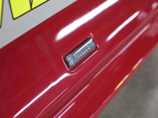 カスタムG-T ターボ モデリスタエアロ 純正9インチナビ CD DVD バックカメラ Bluetooth フルセグ 両側電動スライドドア コーナーセンサー 禁煙 クルーズコントロール スマートアシスト シートカバー(43枚目)