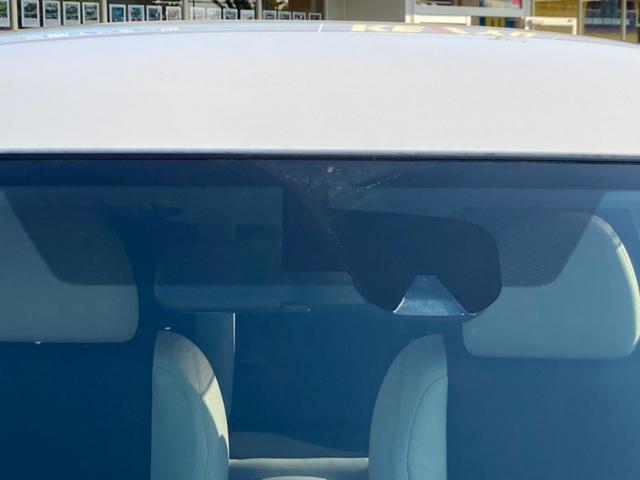 モード・プレミアハイブリッドエマージェンシブレーキP 4WD 禁煙車 レザーシート 8インチ純正ナビ バックカメラ シートヒーター 地デジTV Bluetooth 衝突被害軽減ブレーキ 車線逸脱警告 コーナーセンサー ビルトインETC 純正アルミ(25枚目)