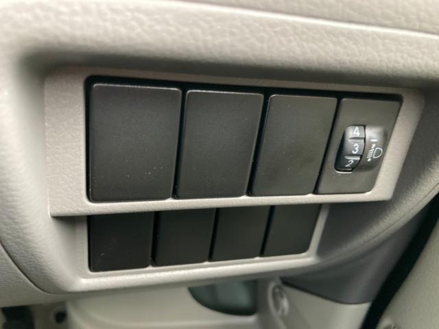 ジョイン MT 社外メモリーナビ CD ワンセグTV Bluetooth ETC キーレスエントリー ルーフキャリア ワンオーナー ラジオ 記録簿 禁煙車 電動格納ミラー ヘッドライトレベライザー(29枚目)