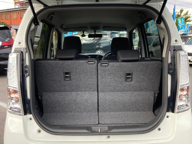 T ターボ 新品SDナビ ドラレコ CD フルセグTV Bluetooth パドルシフト HIDヘッドライト オートライト アイドリングストップ スマートキー 電格ミラー 禁煙車 純正15インチアルミ(15枚目)
