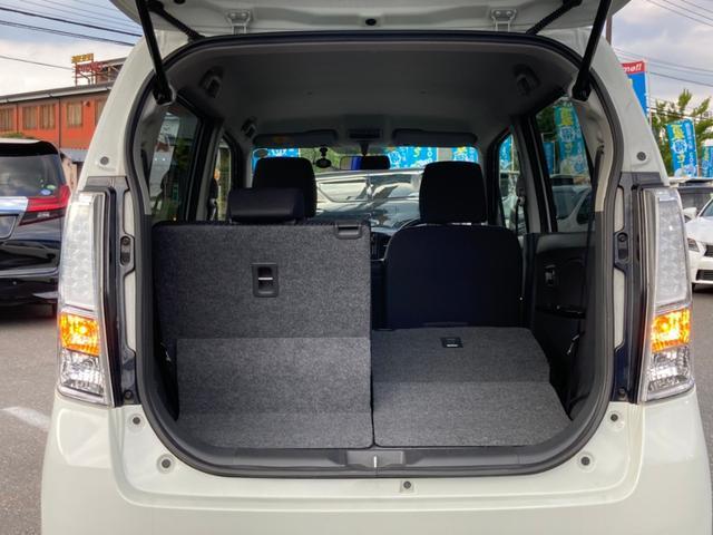 T ターボ 新品SDナビ ドラレコ CD フルセグTV Bluetooth パドルシフト HIDヘッドライト オートライト アイドリングストップ スマートキー 電格ミラー 禁煙車 純正15インチアルミ(16枚目)