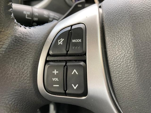 T ターボ 新品SDナビ ドラレコ CD フルセグTV Bluetooth パドルシフト HIDヘッドライト オートライト アイドリングストップ スマートキー 電格ミラー 禁煙車 純正15インチアルミ(24枚目)