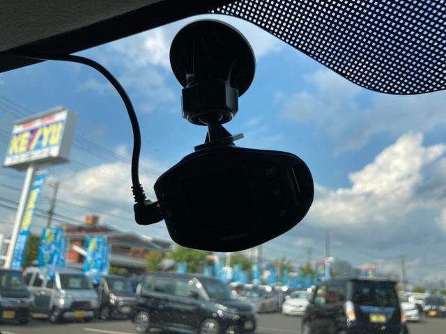 T ターボ 新品SDナビ ドラレコ CD フルセグTV Bluetooth パドルシフト HIDヘッドライト オートライト アイドリングストップ スマートキー 電格ミラー 禁煙車 純正15インチアルミ(27枚目)