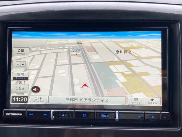 T ターボ 新品SDナビ ドラレコ CD フルセグTV Bluetooth パドルシフト HIDヘッドライト オートライト アイドリングストップ スマートキー 電格ミラー 禁煙車 純正15インチアルミ(28枚目)